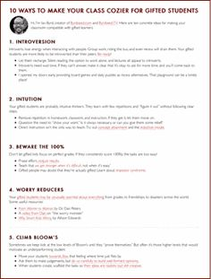 game essay writing lessons