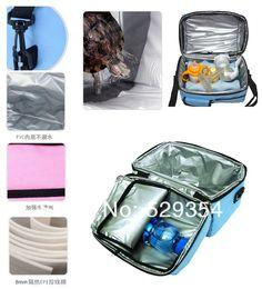 http://pt.aliexpress.com/store/product/insulated-cooler-bag-with-Gift1inner-bag-picnic-lunch-bag-box-two-compartments-Double-layer-thickening-ice/529354_1685806726.htmlinverno pacote de isolamento de dupla camada pacote de gelo espessamento fralda saco de gelo isolados saco mais fresco do piquenique lancheira caixa
