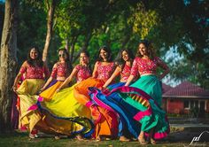 Here are our Top 10 Bridesmaids Songs shortlisted just for you! Indian Wedding Photography Poses, Wedding Picture Poses, Fashion Photography Poses, Girl Photography Poses, Wedding Poses, Wedding Ideas, Bridal Poses, Bridal Photoshoot, Bridesmaid Poses