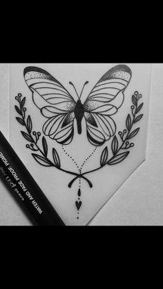 By Mariana Castello