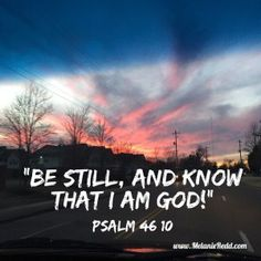 Everyone faces feelings of discouragement and disappointment at times in life. We all need to hear, read, and ponder positive words, quotes, and Bible verses that will inspire us to keep moving forward. Here is a post filled with these words!