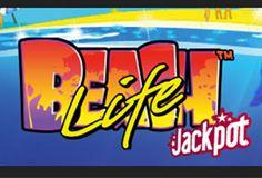 Beach Life - http://freecasinogames.directory/beach-life/