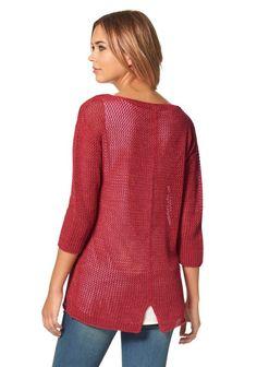 Die 214 besten Bilder zu Pullover | Pullover, Damen und Stricken