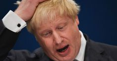 It's called being a politician and covering all bases !! The Foreign Secretary wrote an unpublished article saying Britain should stay in the EU just two days before coming out for Leave