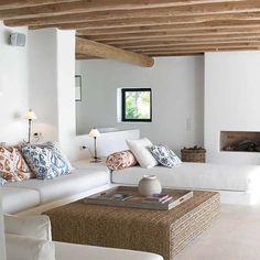 Home Decoration Ideas For Wedding Code: 1142589210 Living Area, Living Spaces, Living Room, Villa Design, House Design, Design Design, Interior Architecture, Interior Design, Quality Furniture