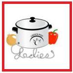 Crock-Pot Ladies  crock pot recipes