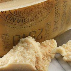 igourmet Parmigiano Reggiano 24 Month…