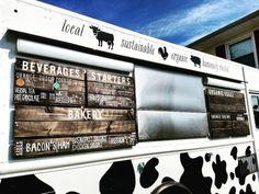 truck-menus-the-breakfast-shack-food-truck-astoria-queens