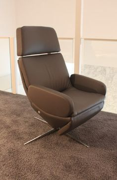 Rolf Benz Relaxfauteuil 577.19 Best Rolf Benz 590 Images In 2015 Furniture Benz Chair