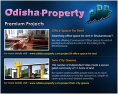 Free Listing Your Property Now.