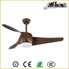 Proud EF52131 energy saving DC ceiling fan with light | Ceiling Fan Dc Ceiling Fan, Save Energy, Bulb, Indoor, Lights, Modern, Products, Interior, Trendy Tree
