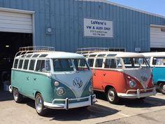 Busses, Vw T1, Camper, Van, Vehicles, Caravan, Travel Trailers, Car, Motorhome