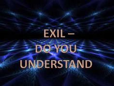 Exil - Do You Understand