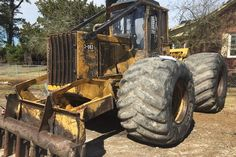 48 Best Skidders for Sale images in 2015 | Heavy equipment