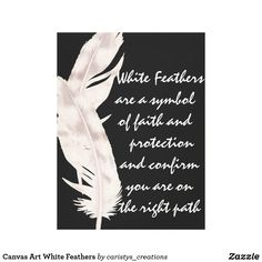 Canvas Art White Feathers Cherished Memories, White Feathers, Vacation Pictures, Traditional Decor, French Country Decorating, Contemporary Decor, Beautiful Moments, Diy Face Mask, Gifts For Dad