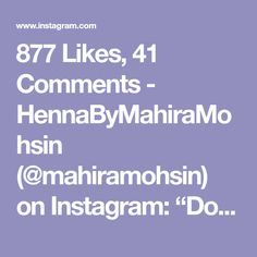Dubai Mall, Henna Artist, Henna Patterns, Mehndi Designs, Huda Beauty, Eid, Inspiration, Instagram, Biblical Inspiration