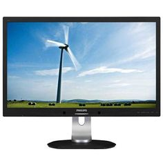 #Philips 272s4lpjcb / 00 monitor 27'' led 2560  ad Euro 335.99 in #Philips #Monitor