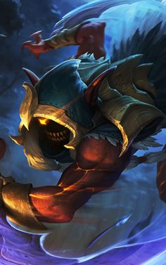 Hylos Wallpaper HDis free HD Wallpaper Thanks for you visiting Wallpaper Hylos Mobile Legends Hd Topbackground HD Wallpaper in My Webite. Game Wallpaper Iphone, Wallpaper Maker, Animal Wallpaper, Nature Wallpaper, Hero Fighter, Close Up Art, Champions League Of Legends, Legend Images, Wallpapers For Mobile Phones