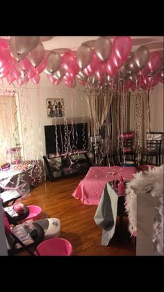 Spa Party, Party Ideas, Table Decorations, Furniture, Home Decor, Decoration Home, Room Decor, Home Furnishings, Ideas Party