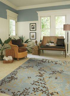 bedroom rugs houzz