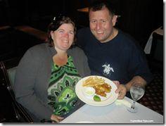9 Alaska Cruise Tips @Lynette Skelton Stutzman Hamill @Loretta Obuchowski Stutzman Sherman