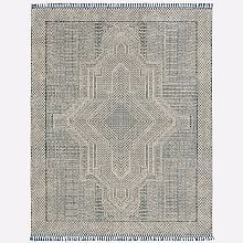 west elm's contemporary rugs come in a variety of prints and solids. Choose from modern area rugs, modern wool rugs and hand-woven rugs. Persian Carpet, Persian Rug, Rug Texture, Square Rugs, Modern Area Rugs, Modern Wall, Bedding Shop, Contemporary Rugs, Rugs On Carpet