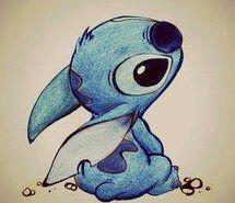 - People/Characters I love. Disney Character Drawings, Disney Drawings, Disney Characters, Drawing Disney, Lilo Y Stitch Dibujo, Modern Cross Stitch, Cross Stitch Patterns, Animal Drawings, Art Drawings