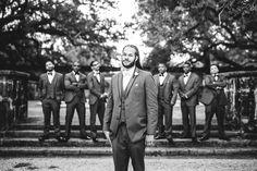 Groom Style | Coral Gables Country Club Prado Photos | Miami Wedding Photographer | Coral Gables Country Club Wedding | Moriah Cuda Photography