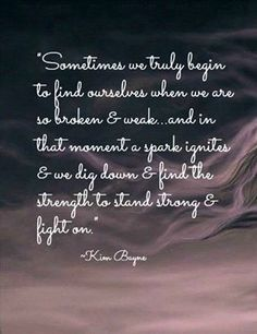 A spark..... Stands Strong, Stay Strong, Be Strong Quotes, Fight Or Flight Quotes, Beautiful Strong Women Quotes, Quotes...
