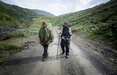 St. Olav Ways - The Pilgrim Paths to Trondheim – St. Olav Ways