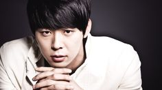 Good Luck! Park Yoo Chun Reveals His True Feelings and Expectations in Last Interview Before Military Enlistment