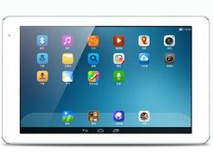 http://www.ramos-tablet.com/ramos-i9s-3g-tablet-8-9-inch-intel-z3735f-quad-core-android-4-4-2gb-32gb-white.html