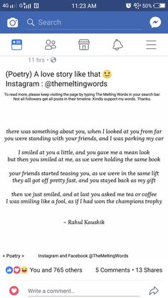 Tiny Stories, Bob Marley Quotes, Wedding Shoes Bride, Broken Words, Heartfelt Quotes, Scribble, Love Story, Read More, Poems