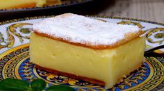 Cheesecake, Carrot Cakes, Desserts, Bakery, Drinks, Cooking, Food, Tailgate Desserts, Drinking