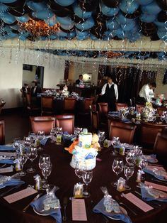 Ellis Street Staten Island Restaurant