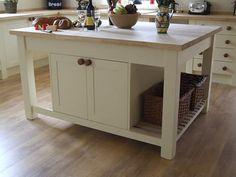 Enjoyable 8 Best Free Standing Breakfast Bar Images Home Kitchens Dailytribune Chair Design For Home Dailytribuneorg