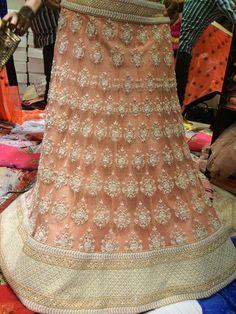 Poonam Saree Studio Info & Review | Bridal & Groom Wear Local Boutiques in Mumbai | Wedmegood