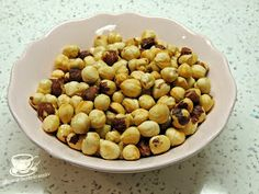 Secretele bucatariei noastre: NUGA DE CASA Dog Food Recipes, Beans, Vegetables, Beans Recipes, Veggies, Vegetable Recipes