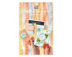 Sale-a-bration 2nd R