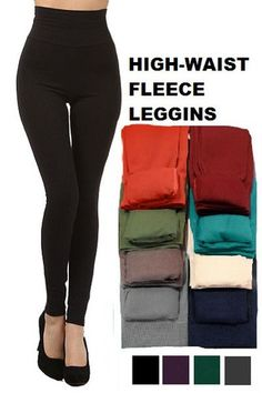 LEGGINGS – Bloom and Snow Boutique
