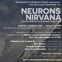 N2N is coming to Boulder CO this Friday!! http://www.mangu.tv/n2n-trailer