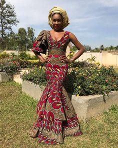 #ankaratasticasoebiafrica  @tabeka.fashion Belle @_shanpepe_