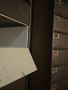 1000 images about meubles de rangement on pinterest upcycling loft and armoire de cuisine. Black Bedroom Furniture Sets. Home Design Ideas