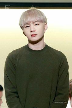 Btob Changsub, Yook Sungjae, Lee Minhyuk, Rap Lines, Cube Entertainment, Kpop, Korean, Summer, Summer Time