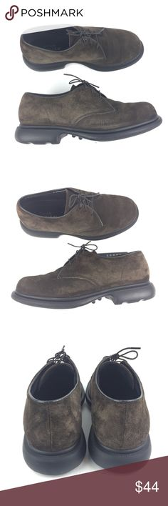 22cf7057a8602 18 Best Men's Hush Puppies collection images in 2012 | Hush puppies ...