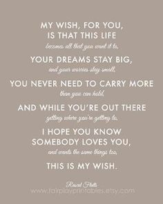 20 Best Graduation Words Images Thoughts Messages Words