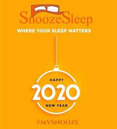 On the final day of 2019 let us keep pushing into the year ahead with motivation from a phrase SNOOZE SLEEP is very fond of: Success is never final.  Happy New Year 2020 from Team Snooze #mySnooze   #newyear #arrive #lights #deadline  #dewsbury #essex #yorkshire #mattress #bed #bedding #furnistureshop #uk #ukstyle #england #unitedkingdom #london #wholesaledeals #onlinewholesale #snoozesleep #mysnooze #retailers #hotels #students #london #Scotland #Bristol #Chester #Ireland  #realestate… New Furniture, Furniture Design, Mattress Manufacturers, Ottoman Bed, One Bed, Sleigh Beds, Happy New Year 2020, Bed Mattress, Chester