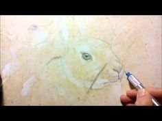 YouTube Silverpoint, Art Therapy, Art Techniques, Creative Inspiration, Art Drawings, Ink, Artist, Charcoal, Pencil