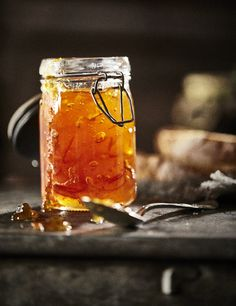 Equator Photography | marmalade Test | Photographer Stewart Bimson