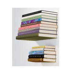 flyvende boghylde - Google Search